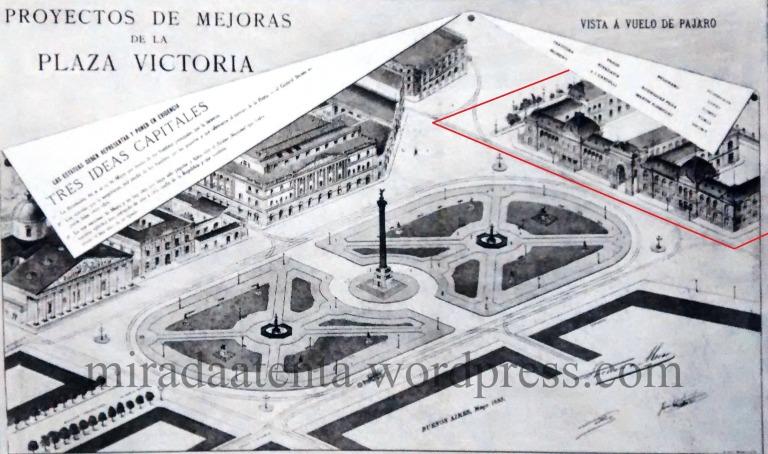 proyecto plaza2