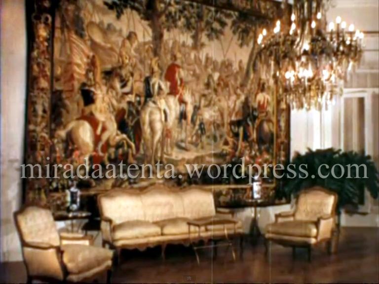 gran salon