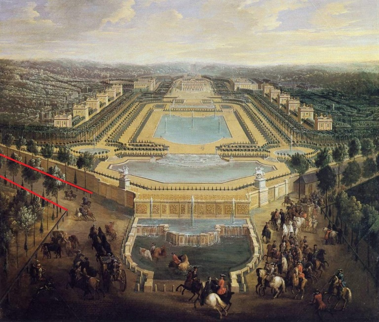 Pierre-Denis_Martin_-_View_of_the_Château_of_Marly_-_WGA14151