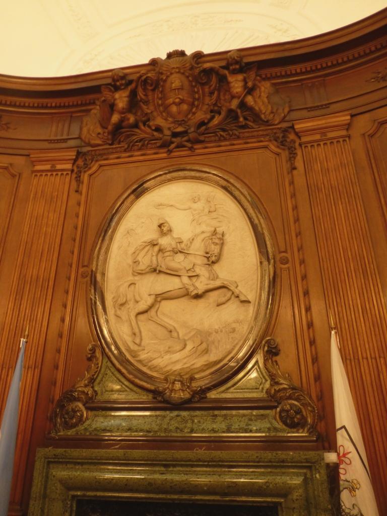 CABA_-_Monserrat_-_Legislatura_de_la_Ciudad_de_Buenos_Aires_-_Salón_San_Martín